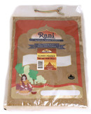 Rani Cloves Powder 2Lb