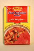 Ahmed Meat Tenderizer Powder 60g