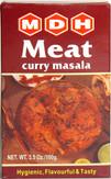 Mdh Meat Masala 100G