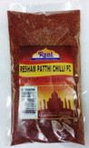 Rani Resham Patthi Chilli Pd 400g