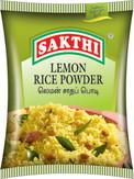 Sakthi Lemon Rice Powder 200g