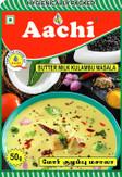 Aachi Buttermilk Kulambu Masala 200g