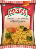 Sakthi Tamrind Rice Powder 200g