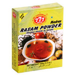 777 Madras Rasam Powder 200g