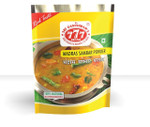 777 Sambar Powder 500g