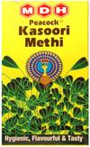 Mdh Kasoori Methi 25g