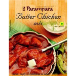 Parampara Butter Chicken 75g