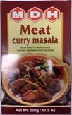 Mdh Meat Masala 500G