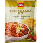 Rasoi Magic Chana Masala Mix 60G