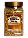 Rani Coriander Seeds 500g