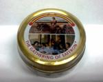 Gathering Brand Saffron 1 gram