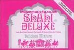 Shahi Deluxe box Supari