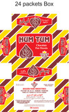 Hum Tum Chocolate Masala box