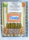 Tasty Gold