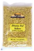 Rani Dhana Dal Yellow 200G