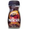 Nescafe Coffee 100g