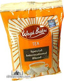 Wagh Bakri Tea 454g
