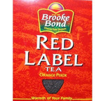 Red Label Tea 1800G