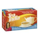 Tea India Tea Bags 216ct