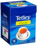 Tetley Elaichi 72ct