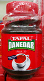Tapal Danedar 1lb