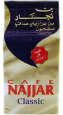 Najjar Coffee Plain 16Oz