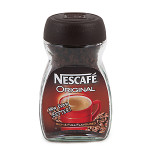 Nescafe 50 Gm