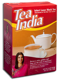 Tea India Black Tea Loose 16oz