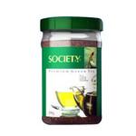 Society Premium Green Tea 200g