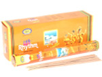 Cycle Rhythm Amber 6pack