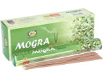 Cycle Mogra 6pk