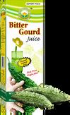 Basic Ayurveda Bitter Gourd Juice 960mL