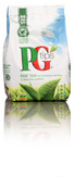 Pg Tips Loose Leaf Black Tea 1.5Kg
