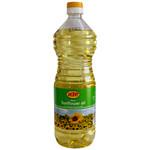 KTC Pure Sunflower Oil 1L