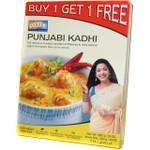 Ashoka Punjabi Kadhi 280g