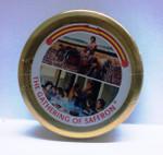 Gathering Brand Saffron 5 grams