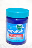 Vick's VapoRub 50g