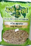 Garvi Gujarat Sing Bhujiya 10Oz