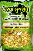 Garvi Gujarat Bhel Mix 10Oz