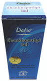 Dabur Shankhapushpi Tail 100ml