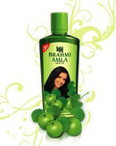 Bajaj Brahmi Amla Hair Oil 200ml