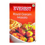 Everest Royal Garam Masala