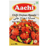 Aachi Chilli Chicken Masala 200G