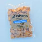 Gharana Sweet Shakkar Para 9 Oz