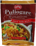 Aachi Puliyogre Rice Powder 200g