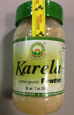 Basic Ayurveda Karela Powder 200g