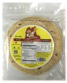 Sher-E-Punjab Roti 10pc (500g)