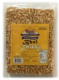 Rani Bhel Chikki 100G