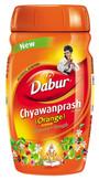 Dabur Orange Chyawanprash 1kg
