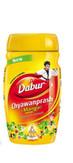 Dabur Mango Chyawanprash 1kg